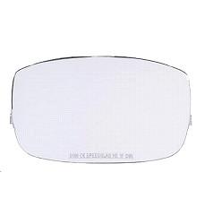 Folie S9000 Speedglas vnější 426000 s prodlouženou životností