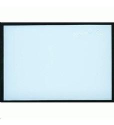 Folie vnější ochranná pro kuklu P800E-C (nový typ) 99 x 123mm
