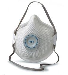 Respirátor FFP1 NRD-2365 s výdechovým ventilkem Moldex