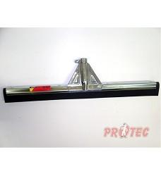 Podlahová stěrka 45cm zesílená  gumová 710561
