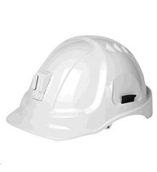 Přilba ochranná STYLE 600 hornické provedení