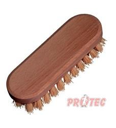 Kartáč podlahový ruční rýžák 4223 /861