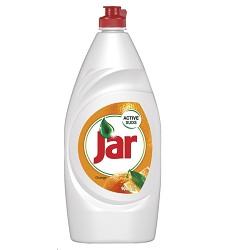JAR 900 ml / 12 ORANGE prostředek na ruční mytí nádobí