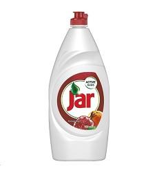 JAR 900 ml / 12 POMEGRANATE prostředek na ruční mytí nádobí
