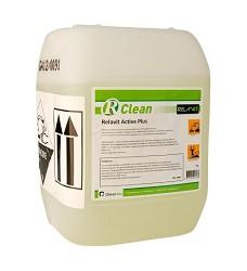 R-Clean Relavit Active do průmyslových myček nádobí RAC/10