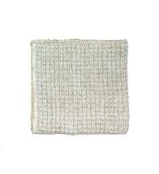 Hadr mycí tkaný VAFLO 60x80 cm