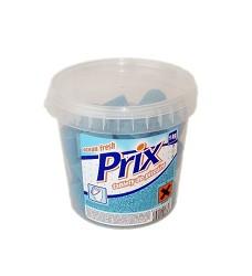 PRIX tablety do pisoáru 1kg Oceán