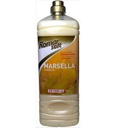 ROMAR Soft MARSELLA 2l koncentrovaný avivážní prostředek