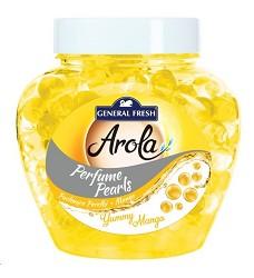 AROLA Vonné Perličky mix druhů 250g/8ks