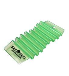 Hang Tag - vonná gelová závěska - Cucumber Melon/zelená 12kusů/karton
