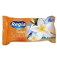 Mýdlo REGIA 100g/48 Isla Margarita