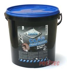 ISOFA Clas  - mycí gel na ruce 10kg