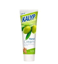 KALYP krém na ruce 100ml/10 oliva