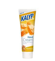 KALYP krém na ruce 100ml/10 propolis