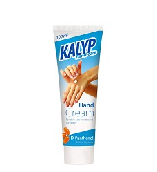 KALYP krém na ruce 100ml/10 Provitamine B5