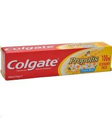 Zubní pasta COLGATE PROPOLIS 100 ml