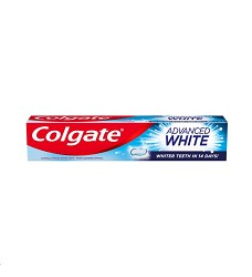 Zubní pasta COLGATE SENSITIVE  WHITENING 75ml