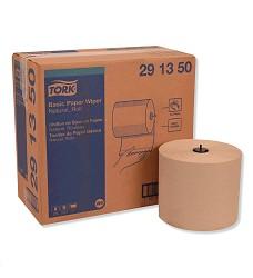 TORK 291350 papírové ručníky v roli do vodotěsného dávkovače W6 4role v kartonu