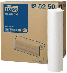 TORK 125250 Advanced na lůžka roll /9ks v kart/cena za karton50x37.8cm C1