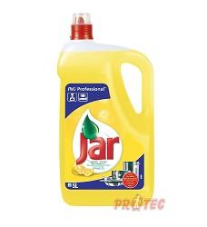 JAR EXPERT  5l/3 prostředek na ruční mytí nádobí