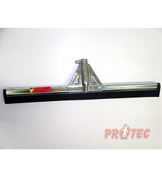 Podlahová stěrka 55cm zesílená gumová 710562