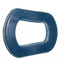 Těsnění do plechových kanystru gumové B1/11     pro kanystr 5, 10, 20 litrů