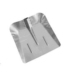 Lopata Al  malá hliníková 1,6 mm  250 x 290 mm