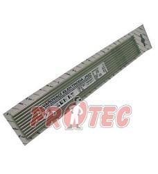 Elektrody svařovací J421/ 2.0/ 10ks ( rutilové )