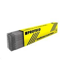Elektroda svařovací rutilová PROTECO  2.0/300mm    2,5kg