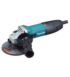 Úhlová bruska MAKITA  GA 5030 , 125mm, 720W
