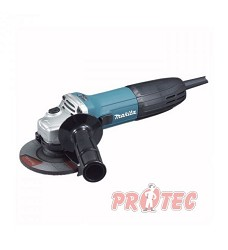 Úhlová bruska MAKITA (GA 4530) , 115mm, 720W