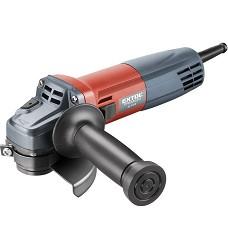 Bruska úhlová 115mm 750W Extol Premium 8892021 (v2016)