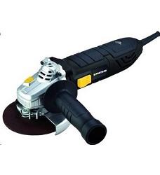 Bruska úhlová 230mm 2500W  Proteco 51.01-UB-230