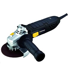 Bruska úhlová 115 mm 750 W Proteco