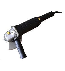Bruska úhlová 150 mm 1200W  Proteco 51.01-UB-150