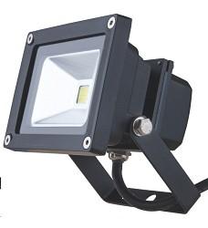 LED reflektor MCOB LED 10W