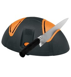 Bruska na nože elektrická 230/45W  PROTECO Fusion 51.01-BN-230