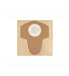Sáček papírový pro vysavač Proteco VP-1400  30 litrů
