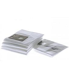 Sačky Nilfisk Saltix 10 GD 1000 Series  10 ks v balení