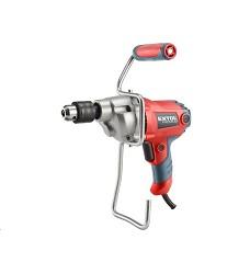 Míchadlo stavebních směsí 850 W Extol Premium 8890611