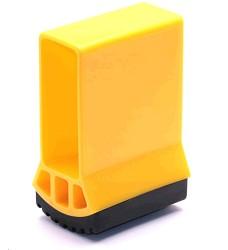 Botička stabilizátoru FORTE 85xx,86xx    rozměr 64x25mm