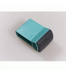 Botička stabilizátoru EUROSTYL 75xx,76xx,77xx,78xx 60x20mm