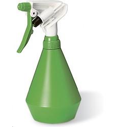 Postřikovač plast 0,5 l rozpr.CONICO