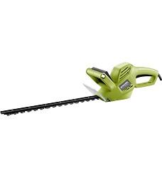Nůžky na živé ploty 500W, 41cm Extol Craft 415114