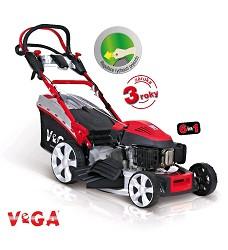 Sekačka tr.benz.s pojezdem VeGA 545 SXH 6in1