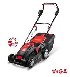 Sekačka elektrická VeGA GT 3805