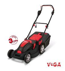 Sekačka elektrická VeGA GT 4205