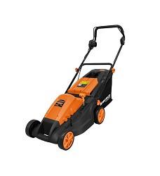 Sekačka na trávu elektrická 1600W   PROTECO 51.06-ES-1600