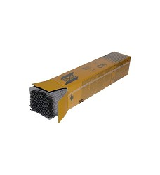 elektroda svařovací EB121 pr. 4.0 , 100ks , 6,2kg
