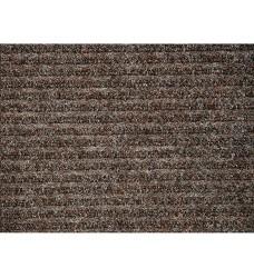 Rohož koberec - guma 40 x 60 cm TRIO